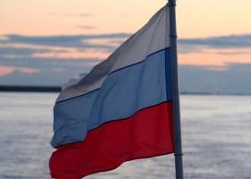 Bodo Möller Chemie rusza na podbój Rosji