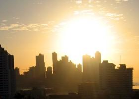 Farby a oszczędność energii – co mogą producenci?