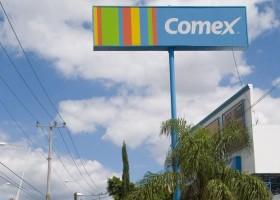 PPG Industries przejmuje Comex