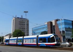 Jak będą wyglądać tramwaje w Bydgoszczy?