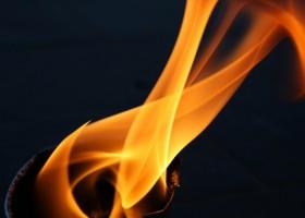 BASF wprowadza bezpieczne opóźniacze palenia