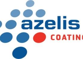 Azelis Coatings Academy 2015