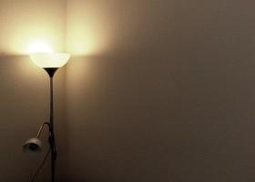 Farby a oszczędność energii – co mogą użytkownicy?
