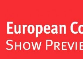 European Coatings Show 2015 – zapowiedź