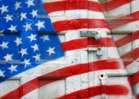 IGP Pulvertechnik rusza na podbój Ameryki