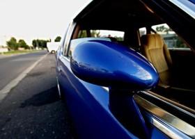 Bayer – szybkie sieciowanie na częściach samochodowych