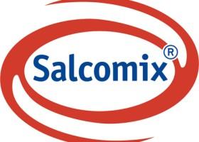 Nowości – podkłady BASF marki Salcomix