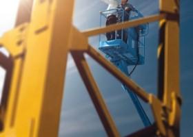 BASF stawia na wanadan bizmutu