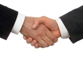 Elementis – nowy dystrybutor w Chorwacji i Słowenii
