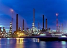 Farby przemysłowe do 2020 – Grand View Research