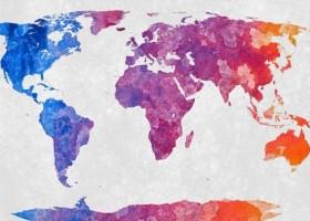 Rynek farb do 2020 – raport MarketsandMarkets