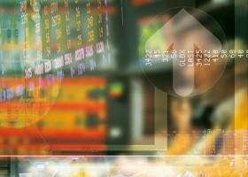 Grupa Azoty w indeksie FTSE Emerging Markets