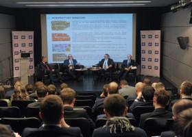 Grupa Azoty – wyniki za rok 2014
