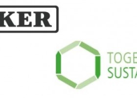 Wacker członkiem Together for Sustainability