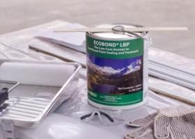 EcoBond o zagrożeniu ołowiem