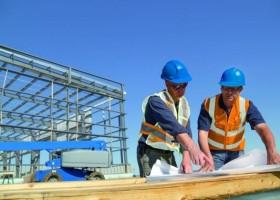 Master Builders Solutions – ekspansja w Europie