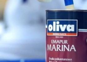 Teknos Oliva – nowa strona www