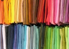Barwniki i pigmenty organiczne do 2019 – Freedonia Gr.
