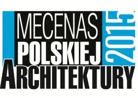 Promujemy Polską Architekturę – konkurs