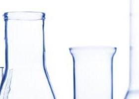 Huntsman zwiększa produkcję specjalistycznych amin