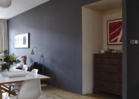 Wybór koloru na ściany – 8 nieoczywistych wskazówek