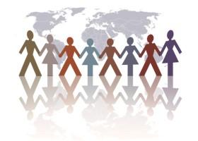 BASF nagrodzony za różnorodność