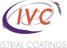 PPG przejmuje IVC Industrial Coatings