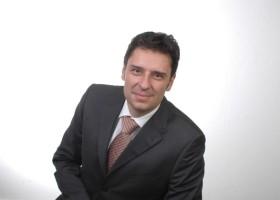 Stephan Glander prezesem BYK Additives & Instruments