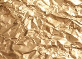 Drukowanie 3D ze złota i miedzi