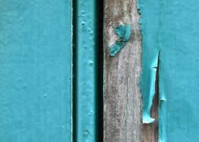 Farby do drewna do 2020 – raport MarketsandMarkets