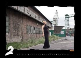 Wystawa zdjęć Lidii Popiel dla Jotun Polska