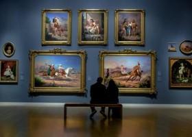 Grafenowy skaner odkryje tajemnice sztuki