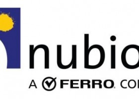 Ferro finalizuje transakcję przejęcia Nubioli