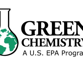 Nagroda EPA za ekologiczne poliuretany
