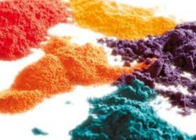 Pigmenty BASF – powstanie globalna jednostka