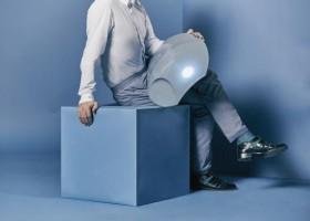 Zrobi się niebiesko – trendy samochodowe BASF