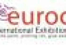 Eurocoat 2016