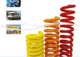 Nowa platforma farb samochodowych PPG w Europie