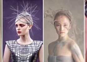 Natura i technologia – trendy Sherwin-Williams 2016