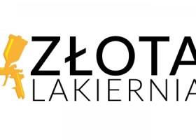 Konkurs Złota Lakiernia 2015