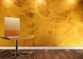 BASF i nowe pigmenty Firemist Velvet