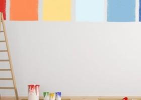 Kolorowa Polska – co komunikuje kolor?