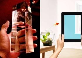 Visualizer Akzo Nobel z nagrodą Innovation of the Year