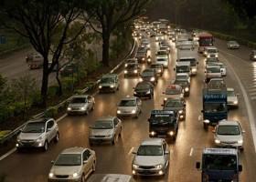 PPG o kolorach aut: Europejczycy wciąż konserwatywni