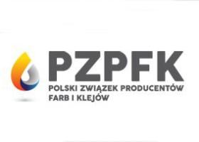 Rusza strona internetowa PZPFiK