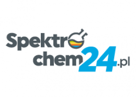 Seminarium Spektrochemu 2016