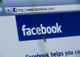 6 najciekawszych polskich stron o farbach na Facebooku