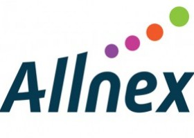 Miguel Mantas nowym prezesem firmy Allnex