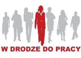 Kobiety wracają do pracy z Henkel Polska