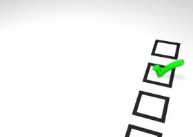 Tematy na VIII Seminarium Spektrochemu – ankieta